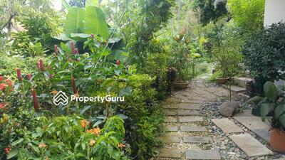 For Sale - Namly Garden