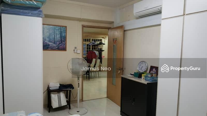 207 Pasir Ris Street 21 #83659258
