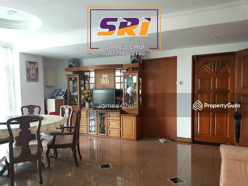 Lor Marzuki, Singapore #83756212