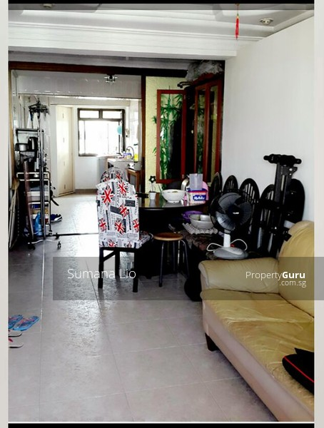 97 Aljunied Crescent 97 Aljunied Crescent 2 Bedrooms 700 Sqft Hdb Flats For Rent By Sumana