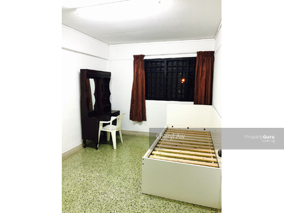 For Rent - 350 Clementi Avenue 2