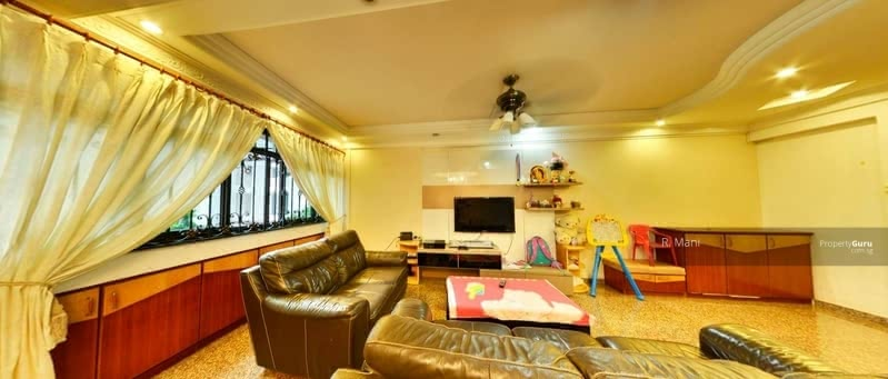 259A Compassvale Road #128334820