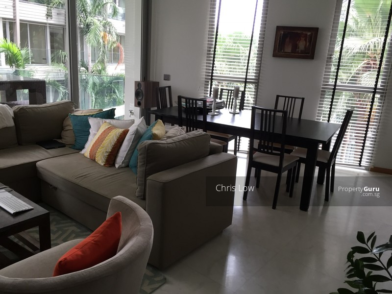The Oceanfront @ Sentosa Cove #99402914