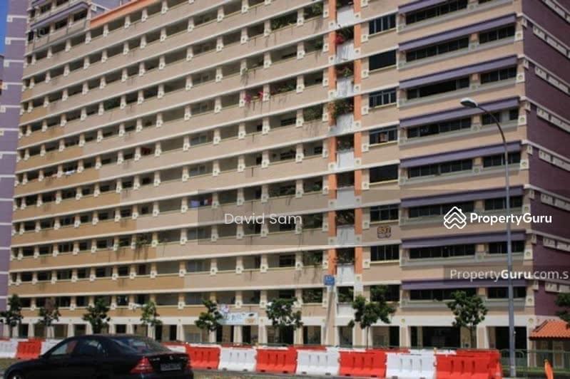 Bedroom rental blk 837 jurong west st 81 837 jurong west st 81 room rental 100 sqft hdb Master bedroom for rent in jurong west singapore