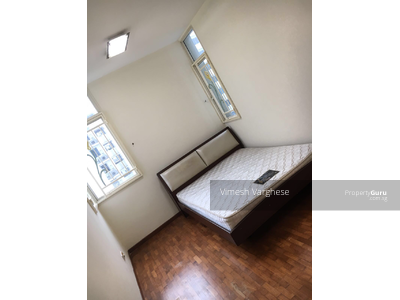 For Rent - Rosewood