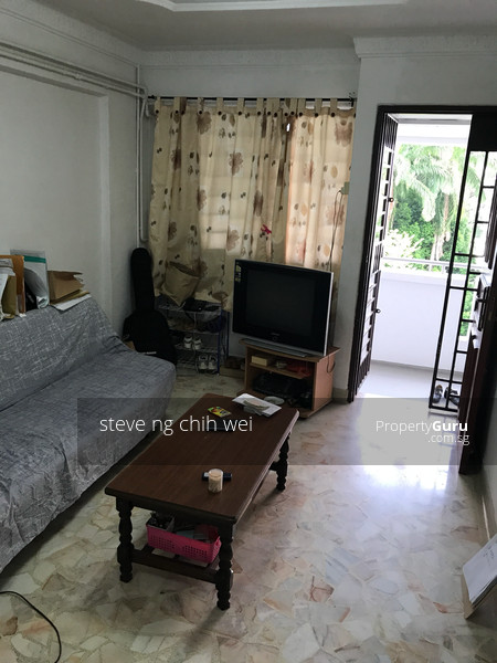 309 clementi avenue 4 309 clementi avenue 4 2 bedrooms 700 sqft hdb flats for rent by steve Master bedroom clementi rent
