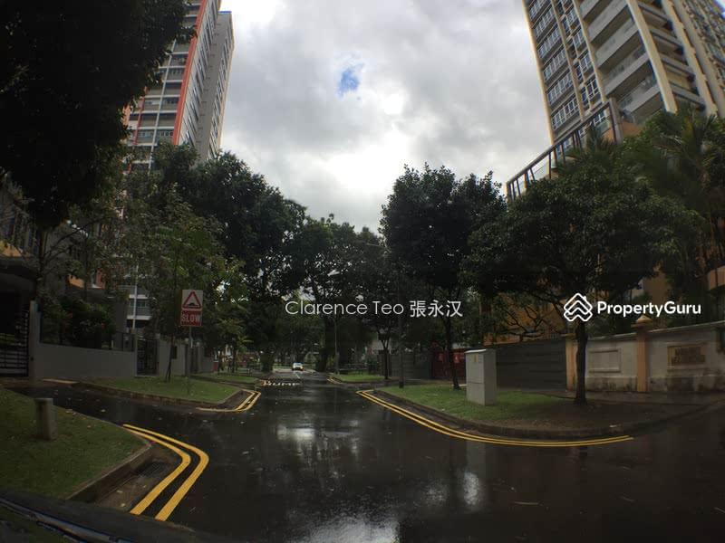 Mergui Road #86359386