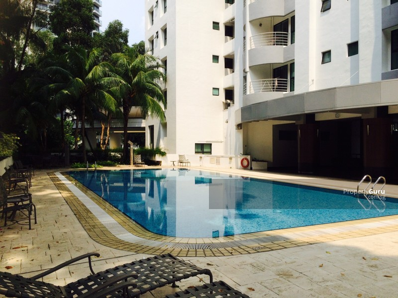 River Valley Condo Room For Rent