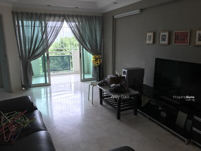 For Rent - 120C Rivervale Drive