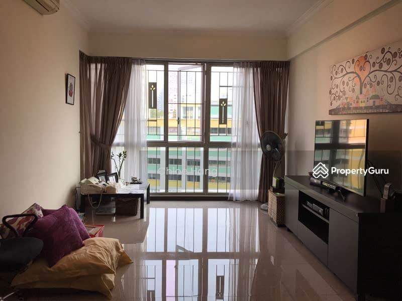 Bishan Loft 31 Bishan St 11 4 Bedrooms 1400 Sqft Condominiums Apartments And Executive