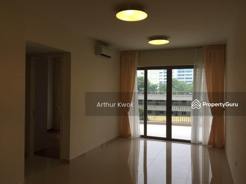 Bedok Residences #85669836