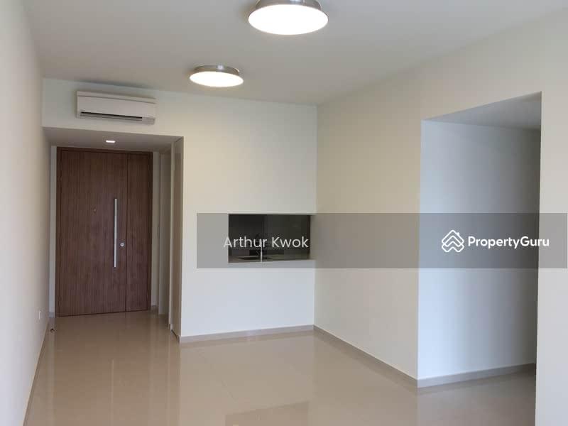 Bedok Residences #85669846