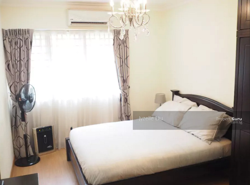 79a Toa Payoh Central 79a Toa Payoh Central 3 Bedrooms 1183 Sqft Hdb Flats For Rent By