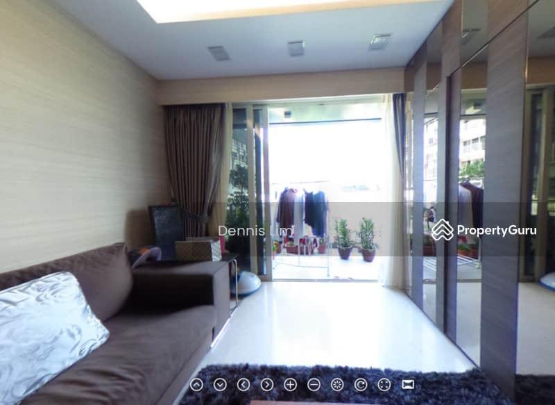 Flamingo Valley 450 Siglap Road 2 Bedrooms 1216 Sqft Condominiums Apartments And Executive