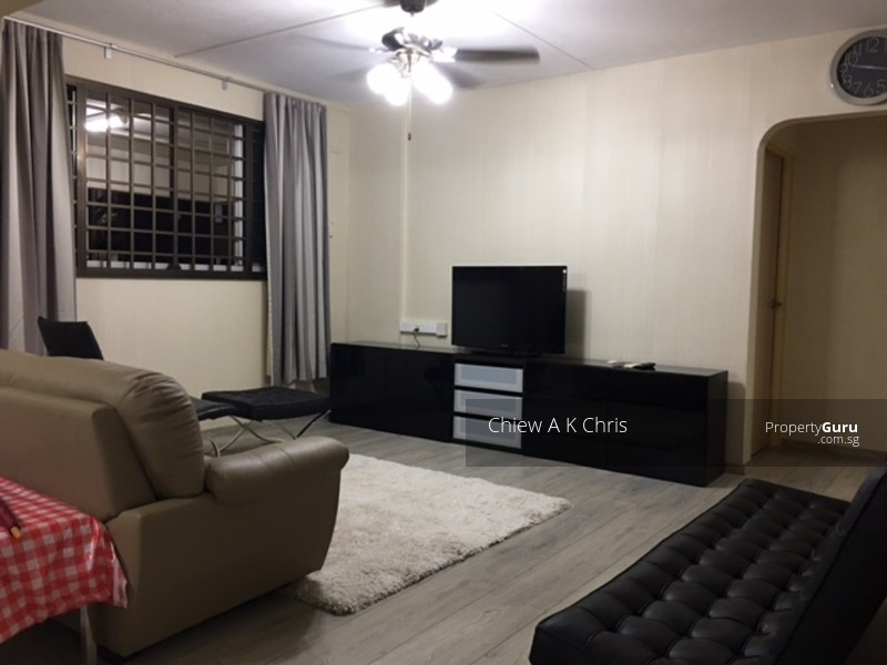 472 Pasir Ris Drive 6 472 Pasir Ris Drive 6 2 Bedrooms 800 Sqft Hdb Flats For Rent By Chiew