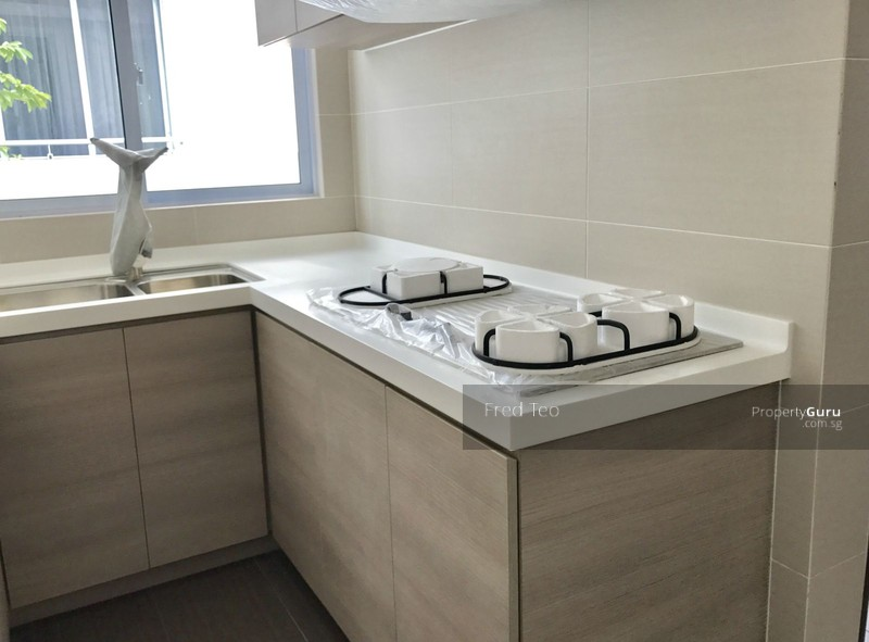 kitchen sink brands singapore brand new semid lorong ah soo 46a lorong ah soo 5 bedrooms sqft landed houses for sale by fred teo s. Interior Design Ideas. Home Design Ideas