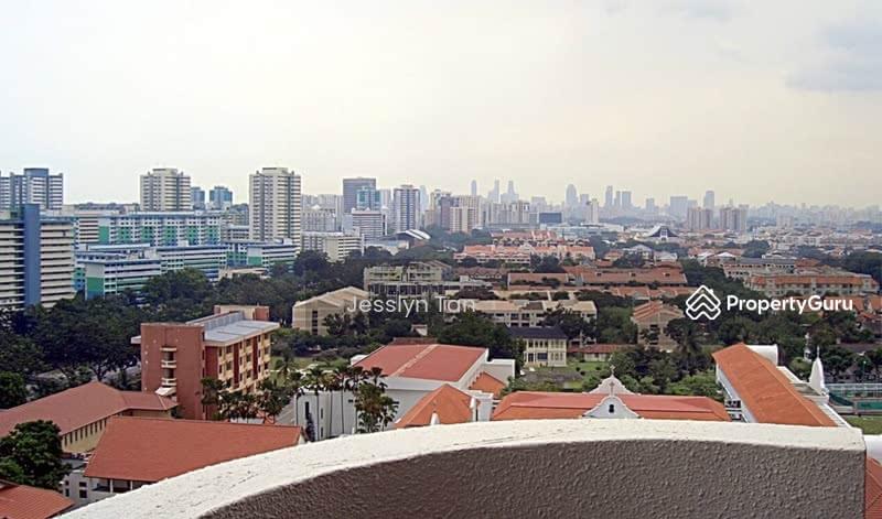 Ocean Park 520 East Coast Road 3 Bedrooms 2100 Sqft Condominiums Apartments And Executive