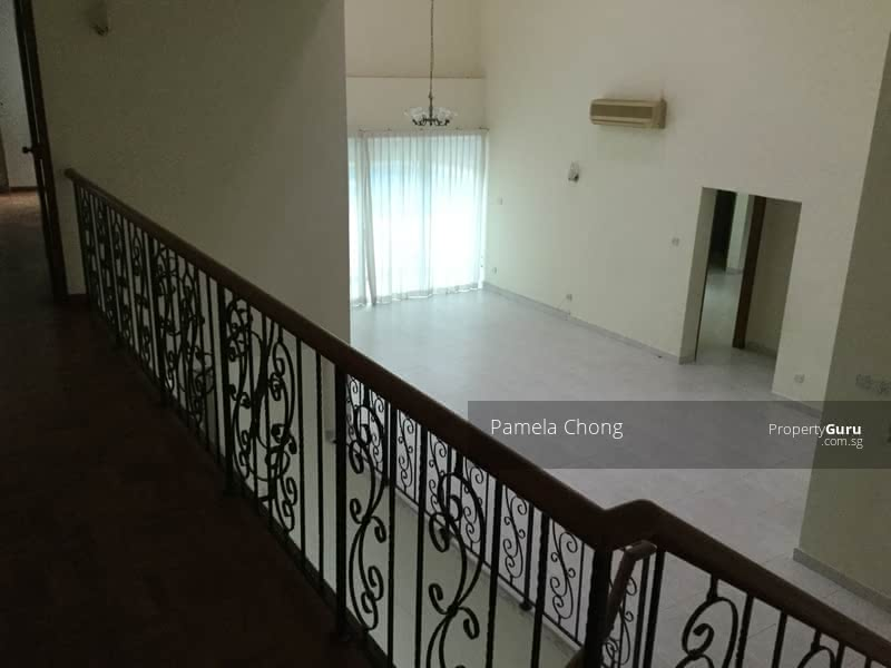 ⚡️LOWEST PRICED GCB!⚡️HILLTOP CHARMING GCB WITH EXTREME PRIVACY @ REBECCA ROAD VICINITY (顶级优质洋房) #86577788