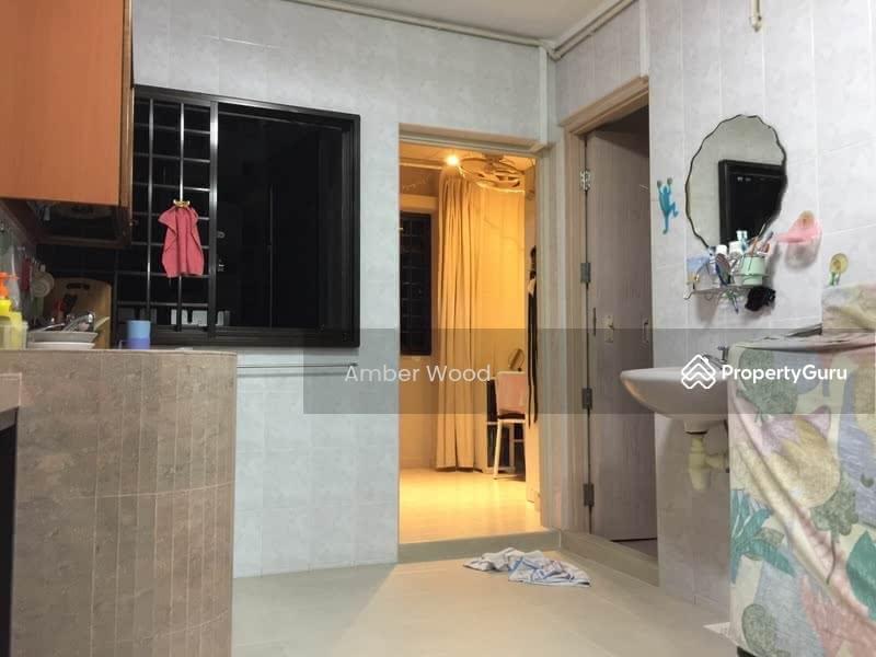 215 Ang Mo Kio Avenue 1 2 Bedrooms 786