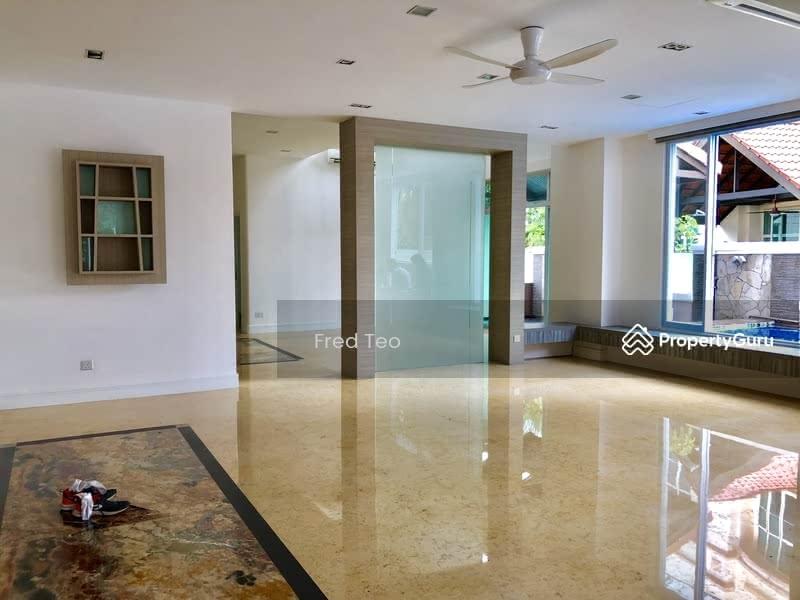 Serangoon Gardens Estate #99912668