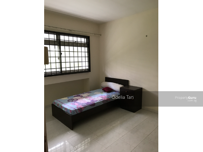 For Rent - 822 Jurong West Street 81