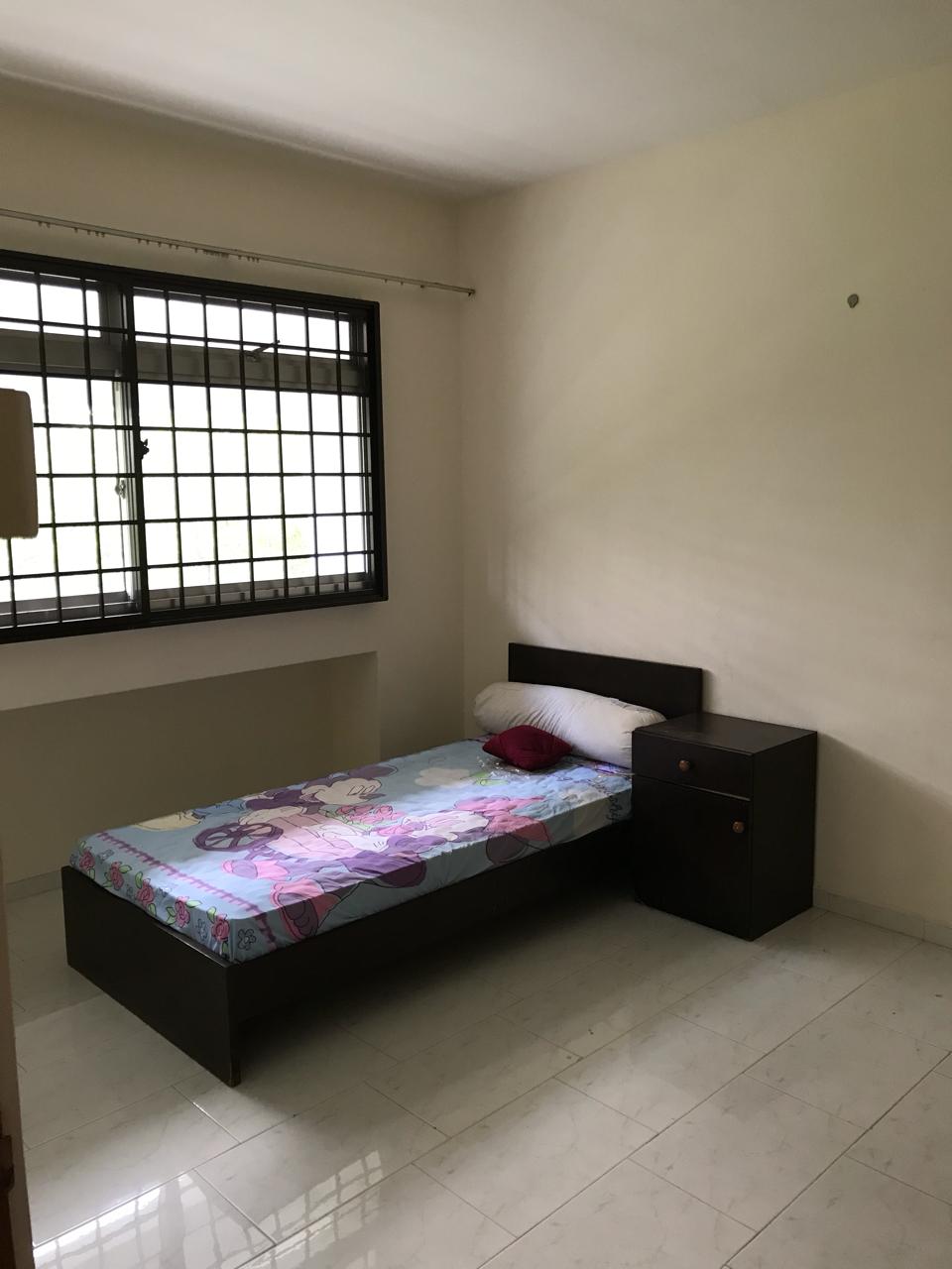 822 Jurong West Street 81 #88817212