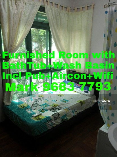 Sims  Rent Out Room