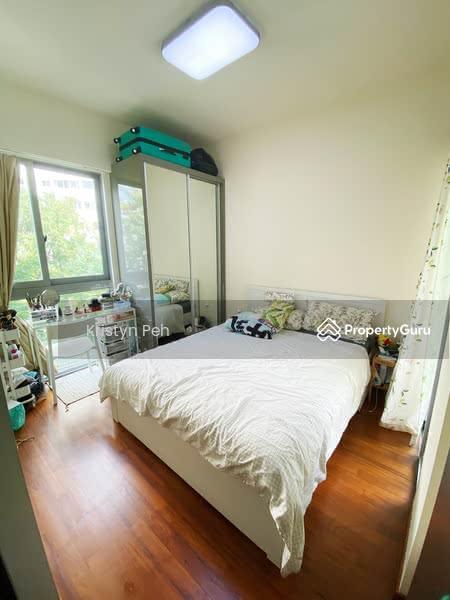 Jade Residences #122369360