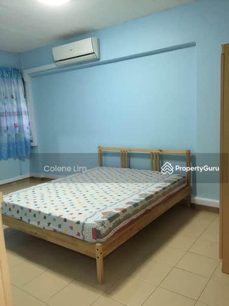 621 Yishun Ling Road 621 Yishun Ling Road 2 Bedrooms 796 Sqft Hdb Flats For Rent By Colene