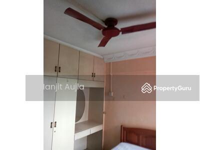 For Rent - 324 Ang Mo Kio Avenue 3