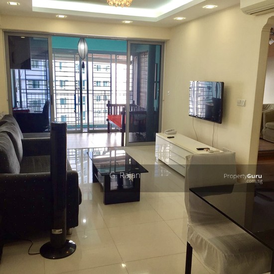City View Boon Keng 9 Boon Keng Road 3 Bedrooms 1358 Sqft Hdb Flats For Rent By G Rajan