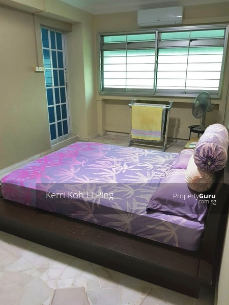 833 jurong west street 81 833 jurong west street 81 2 bedrooms 1000 sqft hdb flats for rent Master bedroom for rent in jurong west