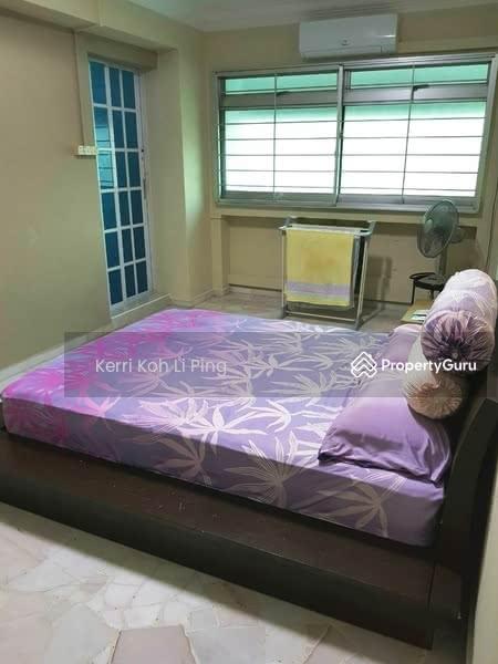 833 Jurong West Street 81 833 Jurong West Street 81 2 Bedrooms 1000 Sqft Hdb Flats For Rent