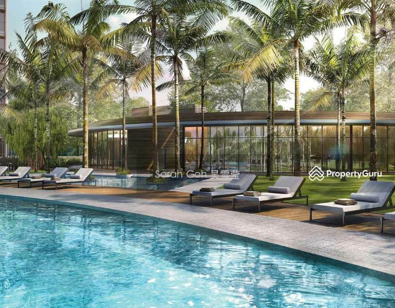 Seaside Residences #127537660