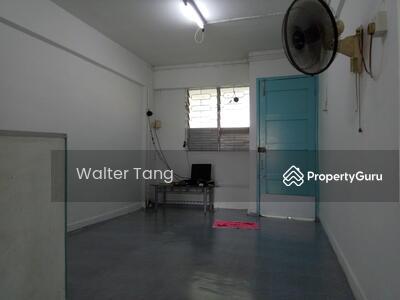 For Rent - 103 Yishun Ring Road