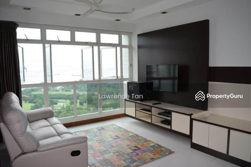 80c Telok Blangah Street 31 80c Telok Blangah Street 31 3 Bedrooms 1023 Sqft Hdb Flats For