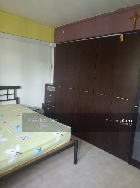 325 Hougang Avenue 7 325 Hougang Avenue 7 1 Bedroom 280 Sqft Hdb Flats For Rent By Pearlyn