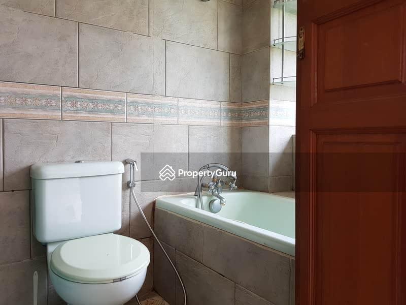 Carlisle Road Farrer Park Little India Master Bedroom Room Rental 150 Sqft Landed