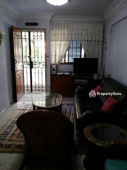639 Ang Mo Kio Avenue 6 639 Ang Mo Kio Avenue 6 2 Bedrooms 67 Sqft Hdb Flats For Rent By