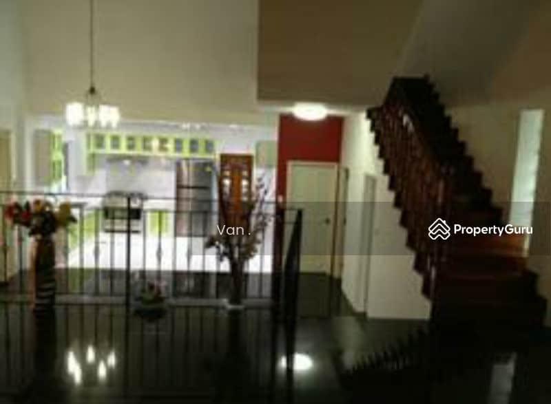 Serangoon Garden Estate #89009042