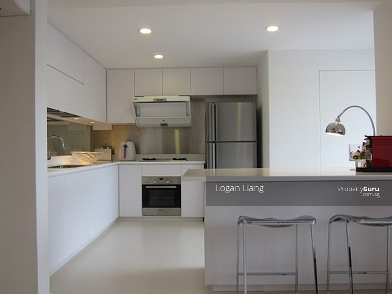 352c Canberra Road 352c Canberra Road 3 Bedrooms 1289 Sqft Hdb Flats For Rent By Logan