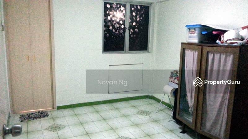 707 Yishun Avenue 5 707 Yishun Avenue 5 2 Bedrooms 732 Sqft Hdb Flats For Sale By Novan Ng
