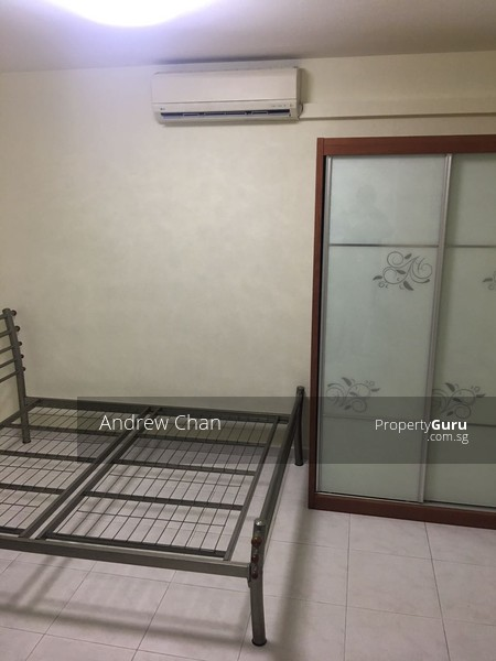 118 Lorong 1 Toa Payoh 118 Lorong 1 Toa Payoh 2 Bedrooms 721 Sqft Hdb Flats For Rent By