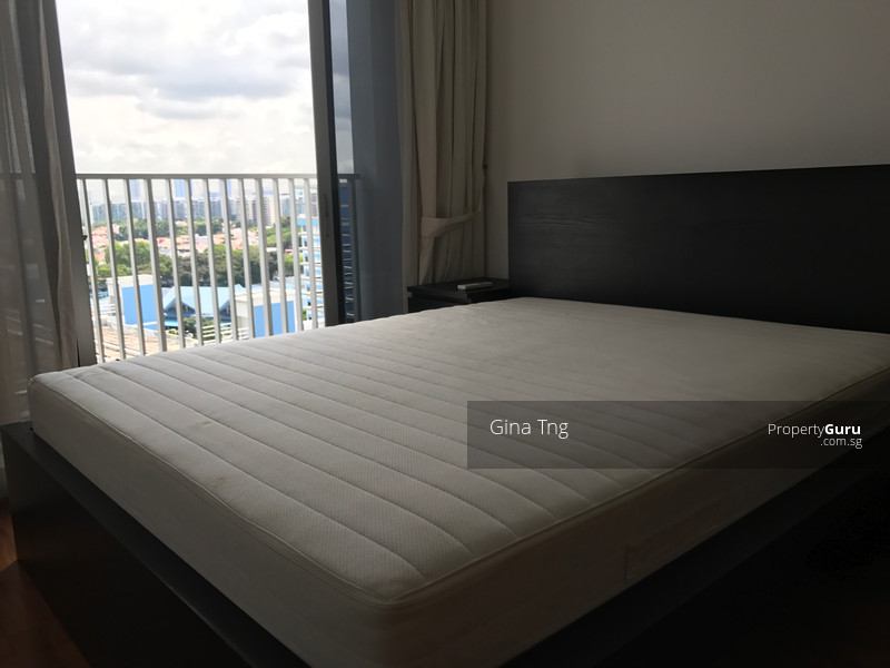 162 Punggol Central 5room Hdb For Rent 162 Punggol Central 3 Bedrooms 1227 Sqft Hdb Flats