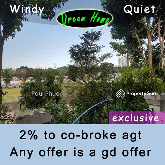 Villa Verde For Sale Singapore
