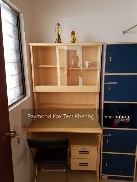 Cheap Single Room Rent In Singapore