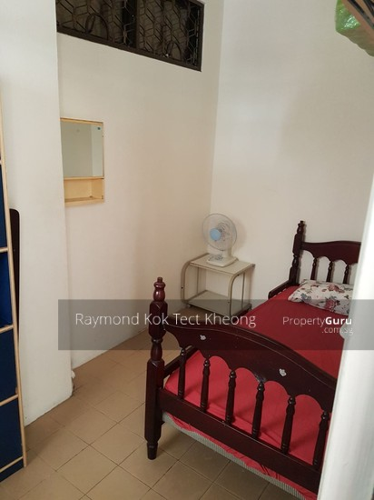 Cheap single bedroom near bartley mrt room rental 200 sqft condominiums apartments and Master bedroom for rent near serangoon mrt