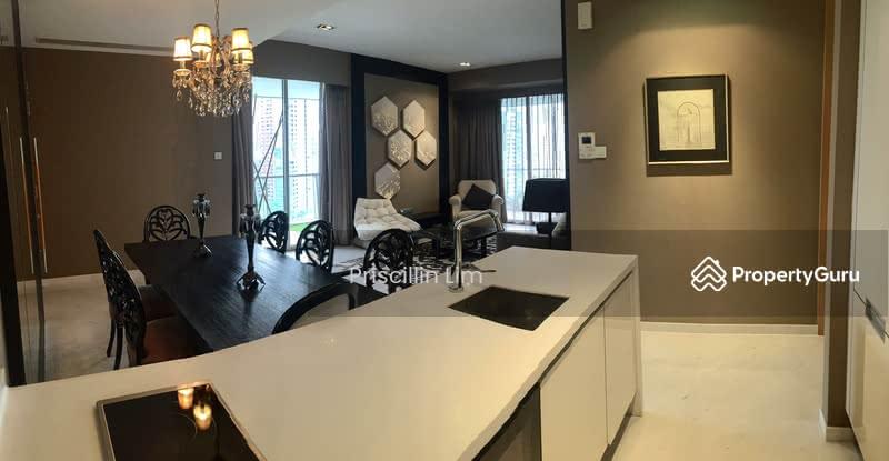 Paterson Suites #108083572