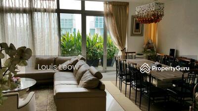 For Rent - Kovan Residences