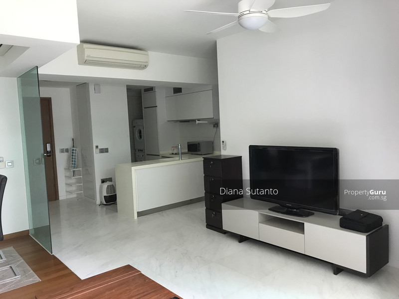 Suites at Orchard #90661160